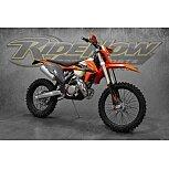 2022 KTM 150XC-W for sale 201099059