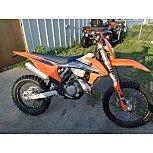 2022 KTM 150XC-W for sale 201157645
