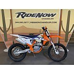 2022 KTM 250XC-F for sale 201097409