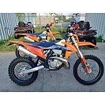 2022 KTM 250XC-W for sale 201157640