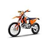 2022 KTM 250XC-W for sale 201183760