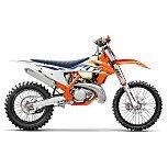 2022 KTM 250XC for sale 201104088