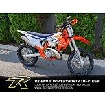 2022 KTM 250XC for sale 201107761