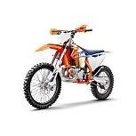 2022 KTM 250XC for sale 201184553