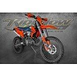 2022 KTM 300XC-W for sale 201123867
