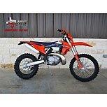 2022 KTM 300XC-W for sale 201138136