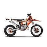2022 KTM 300XC-W for sale 201148508