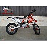 2022 KTM 300XC-W for sale 201156640