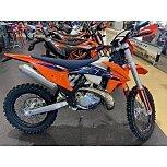 2022 KTM 300XC-W for sale 201171858