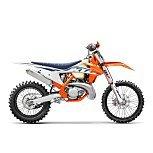 2022 KTM 300XC for sale 201123871
