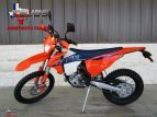 2022 KTM 350EXC-F for sale 201114297