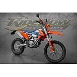 2022 KTM 350EXC-F for sale 201123870