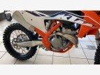 2022 KTM 350SX-F for sale 201099916