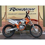 2022 KTM 350XC-F for sale 201163341