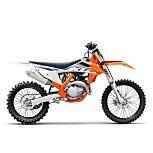 2022 KTM 450SX-F for sale 201101473