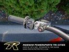 2022 KTM 450SX-F for sale 201103438