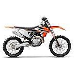 2022 KTM 450SX-F for sale 201169159