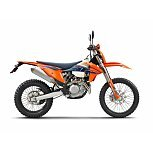 2022 KTM 500EXC-F for sale 201118806