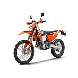 2022 KTM 500EXC-F for sale 201164472