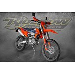 2022 KTM 500EXC-F for sale 201165958