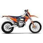 2022 KTM 500XCF-W for sale 201175917