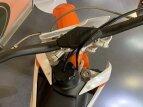 2022 KTM 85SX for sale 201113385