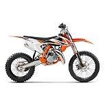 2022 KTM 85SX for sale 201156623