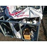 2022 Kawasaki KFX50 for sale 201181241