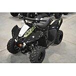2022 Kawasaki KFX50 for sale 201184068