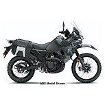 2022 Kawasaki KLR650 for sale 201156177