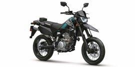 2022 Kawasaki KLX110 300SM specifications