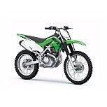 2022 Kawasaki KLX230R for sale 201176533