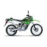 2022 Kawasaki KLX300 for sale 201121740