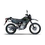 2022 Kawasaki KLX300 for sale 201121741