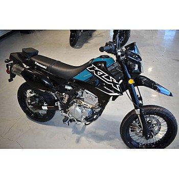2022 Kawasaki KLX300 for sale 201173073