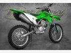 2022 Kawasaki KLX300R for sale 201158984