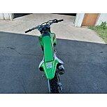 2022 Kawasaki KLX300R for sale 201161924