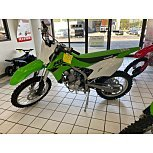 2022 Kawasaki KLX300R for sale 201172822