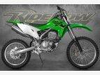 2022 Kawasaki KLX300R for sale 201174097