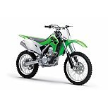 2022 Kawasaki KLX300R for sale 201175282