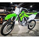2022 Kawasaki KLX300R for sale 201177986