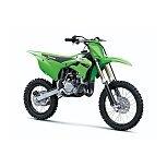 2022 Kawasaki KX112 for sale 201182248