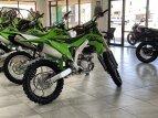 2022 Kawasaki KX250 for sale 201146929