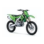 2022 Kawasaki KX250 for sale 201158979
