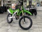 2022 Kawasaki KX450 for sale 201146925