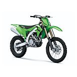 2022 Kawasaki KX450 for sale 201165049