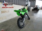 2022 Kawasaki KX65 for sale 201113048