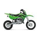2022 Kawasaki KX65 for sale 201121746