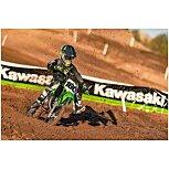 2022 Kawasaki KX65 for sale 201182668