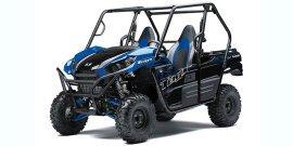 2022 Kawasaki Teryx Base specifications